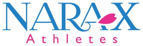 NARA-Xアスリーツ公式ホームページ