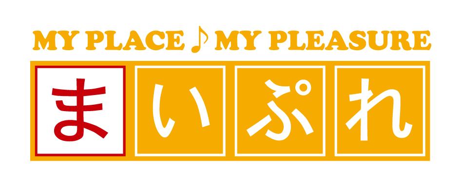 02_mypl_logo_4C