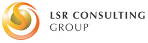 LSRコンサルティンググループ
